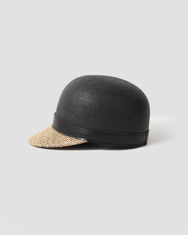 Fili Cap