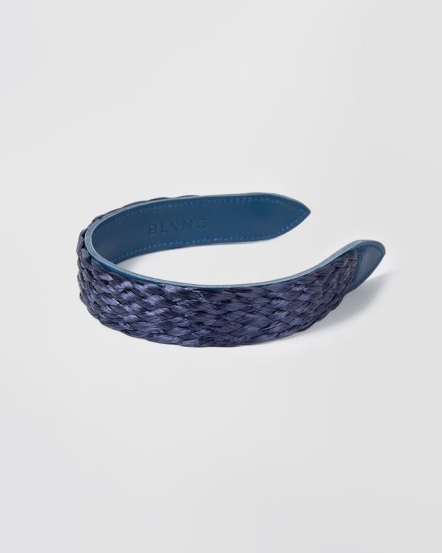 Mel Headband